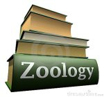 education-books-zoology-thumb6649856