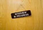 Interview-in-progress-Image