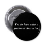 im_in_love_with_a_fictional_character_button-r3a2d813d68f5472abdffe0845335ec65_x7j3i_8byvr_512