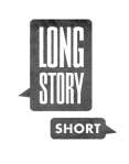 LongStoryShort-Black